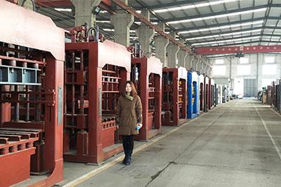30-years-of-block-machine-factory