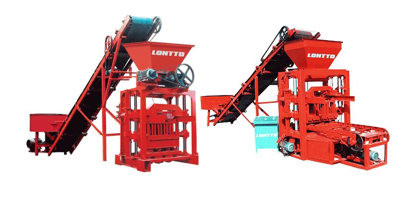 small-block-machine