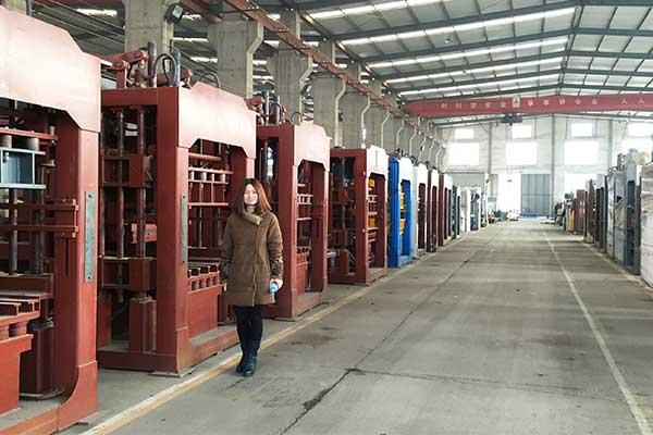 block-machine-factory