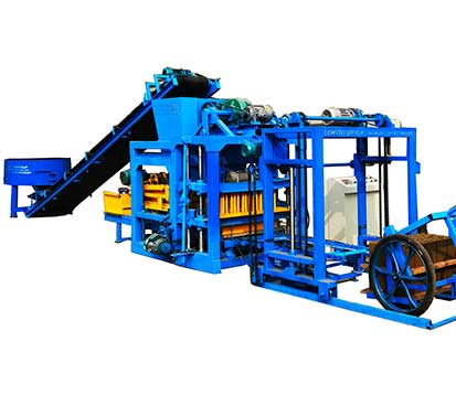 QT4-25C-concrete-block-manufacturing-machine