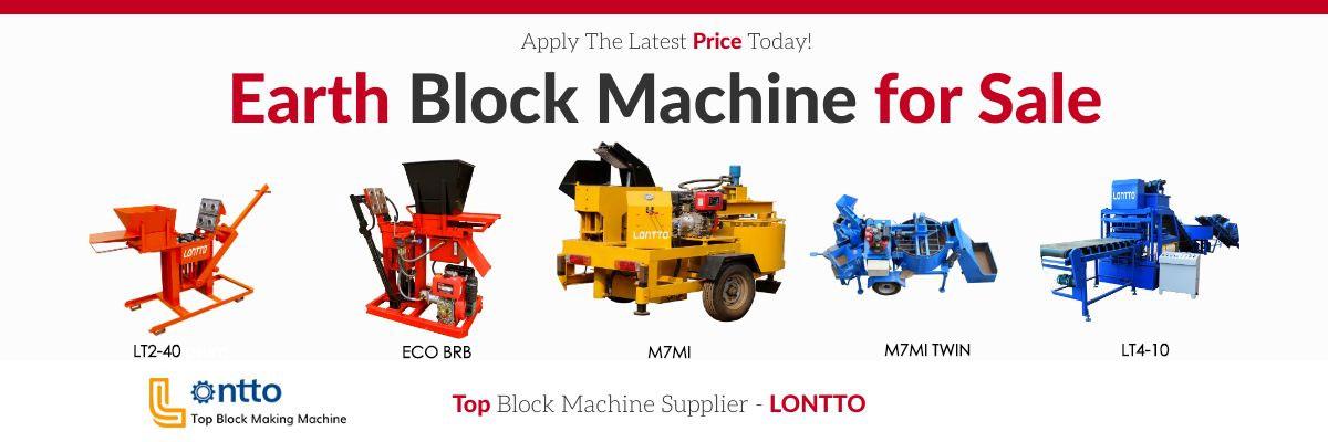 Earth-Block-Making-Machine-for-Sale