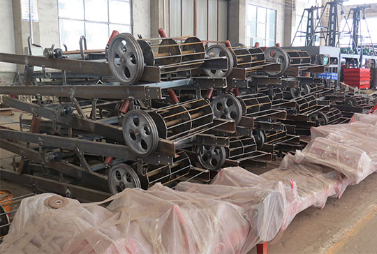 block molding machine for sale now