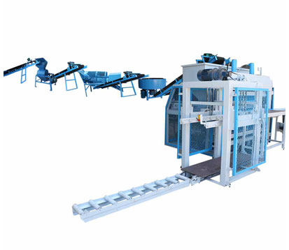 LT10-10-Clay-Brick-Making-Machine-for-Sale