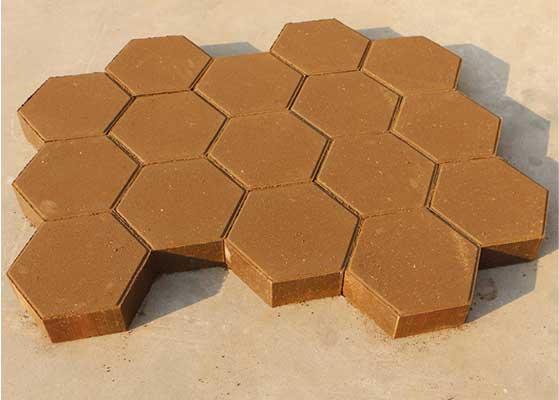 paver-blocks-clay-bricks
