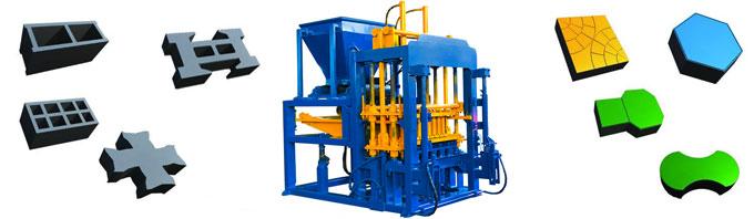 qt4-15-soild-block-machine