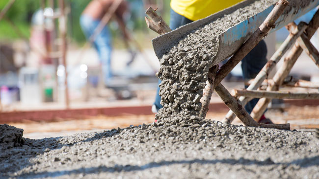 what-is-concrete_mix