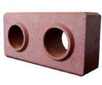 clay-soil-bricks