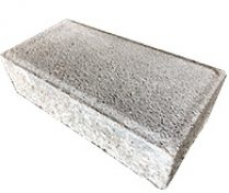 concrete-bricks