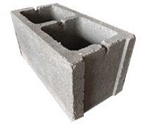 hollow-blocks