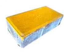 paver-blocks