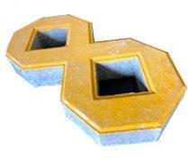 paver-bricks